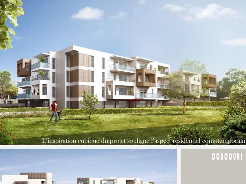 conours-architecte-Gwenae-800x598