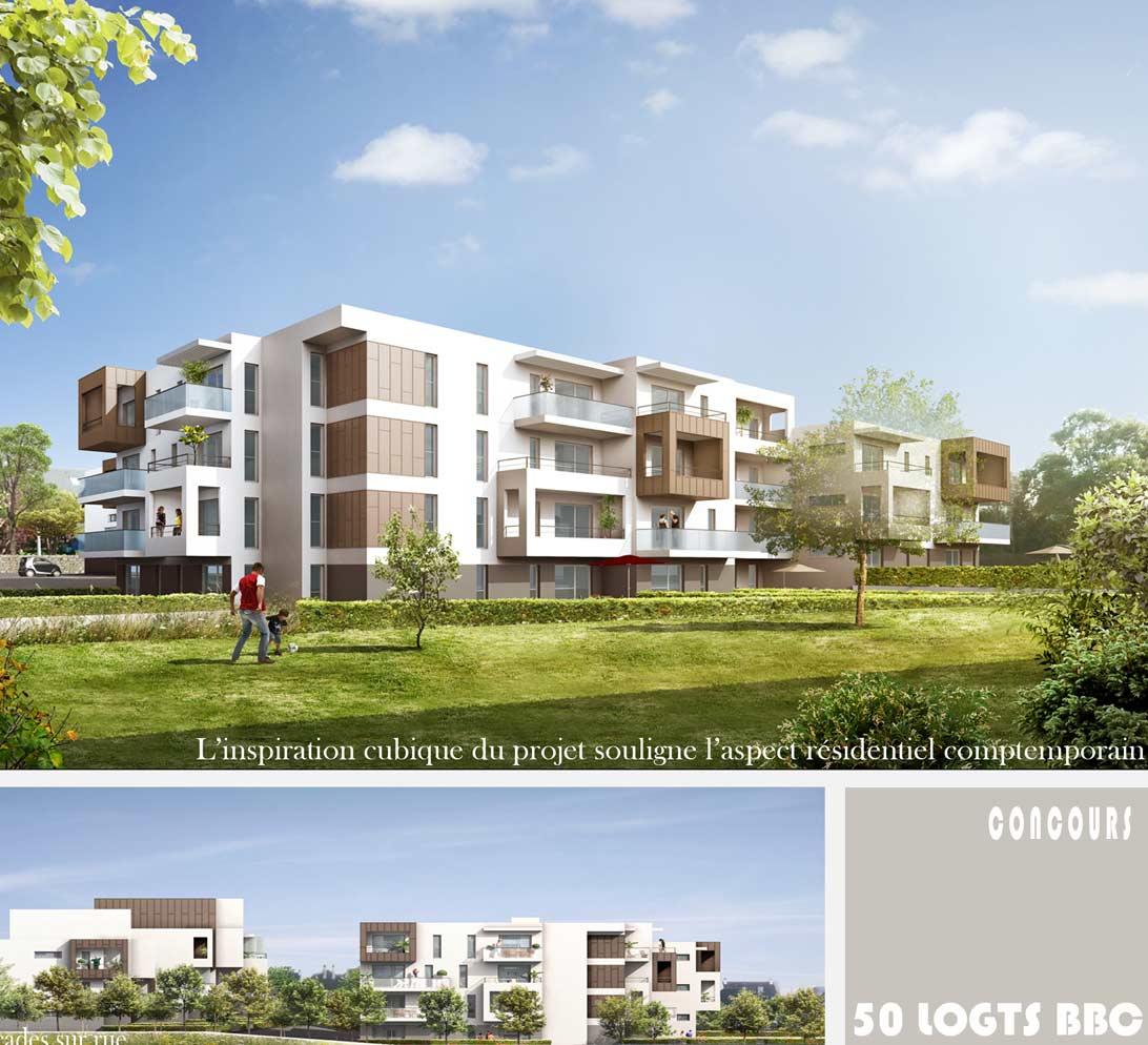 conours-architecte-Gwenae