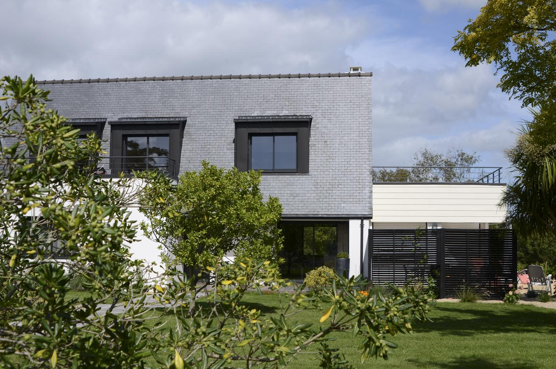 Agrandissement-maison-Noyalo-Architecte-Vannes-1