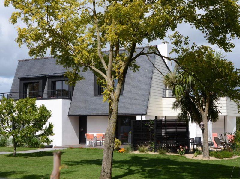 Agrandissement-maison-Noyalo-Architecte-Vannes-2-800x598