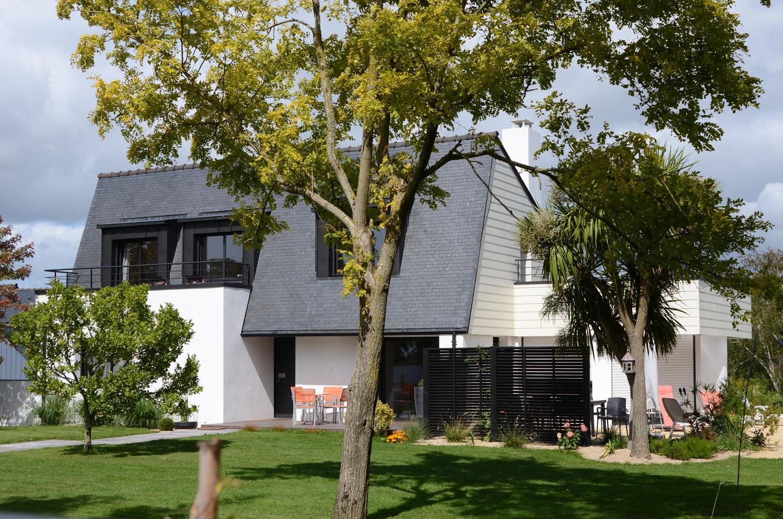 Agrandissement-maison-Noyalo-Architecte-Vannes-2