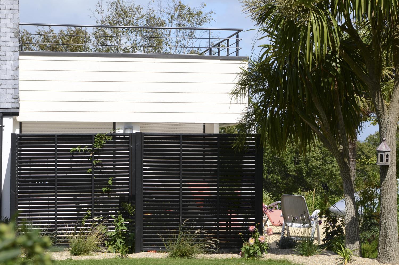 Agrandissement-maison-Noyalo-Architecte-Vannes-3