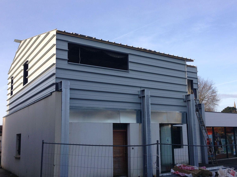 Agrandissement-pharmacie-à-Baden-Architecte-Vannes-2
