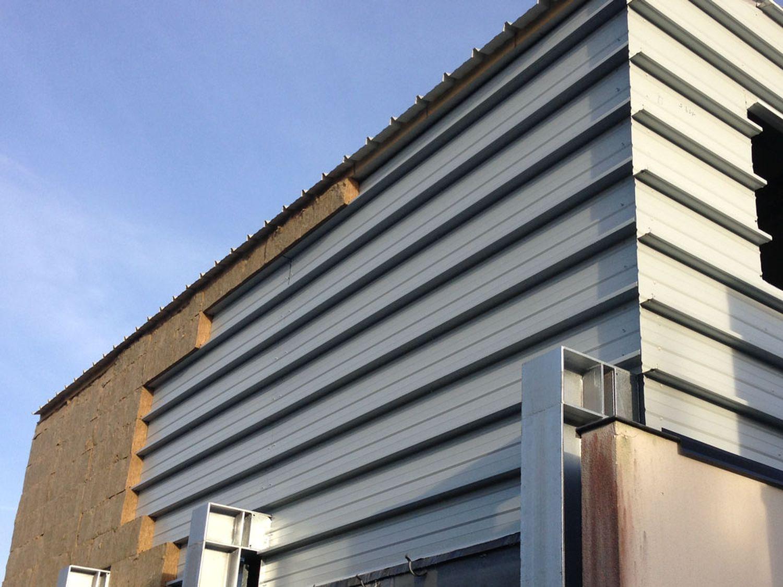 Agrandissement-pharmacie-à-Baden-Architecte-Vannes-3