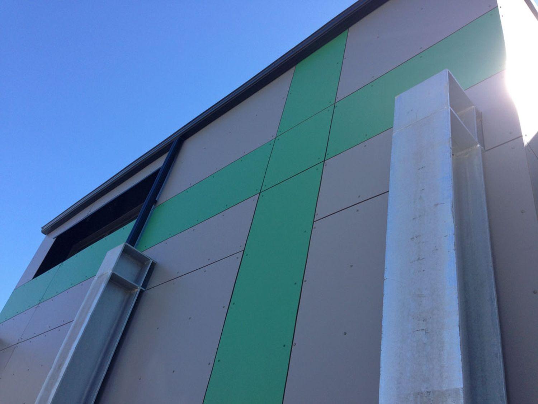 Agrnadissement-pharmacie-à-Baden-Architecte-Vannes-2