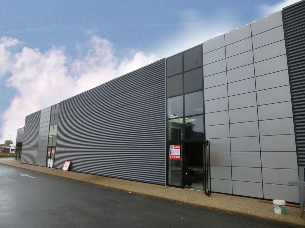 Amènagement-Locaux-professionnels-à-Vannes-Architecte-1-1024x768