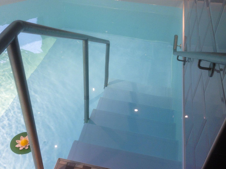 Amènagement-dun-espace-aquatique-cabinet-mediacle-1