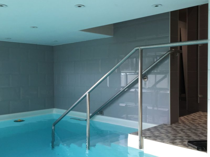 Amènagement-dun-espace-aquatique-cabinet-mediacle-2-800x598