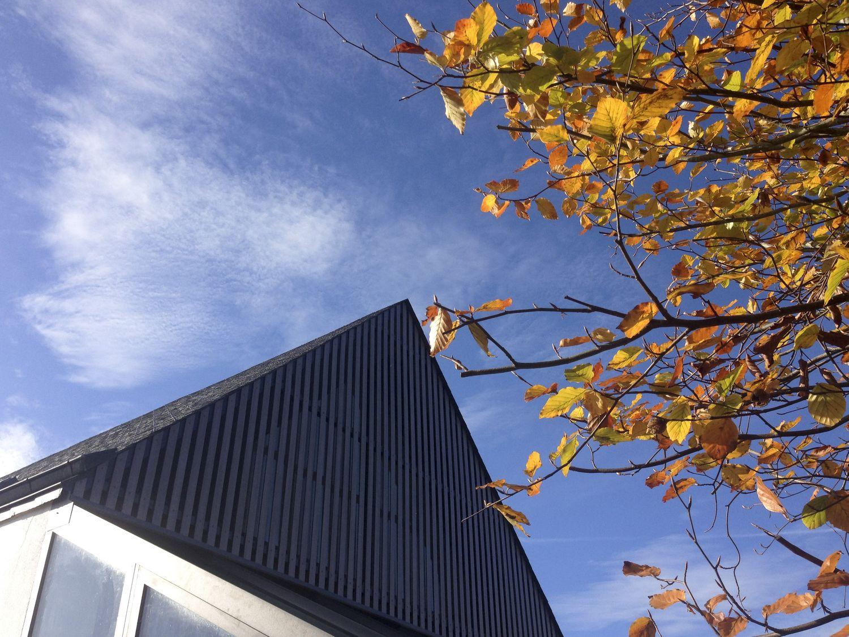 Atelier-de-bord-de-mer-à-Sarzeau-maison-toitures-ardoises-Architecte-Vannes-2