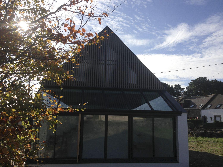 Atelier-de-bord-de-mer-à-Sarzeau-maison-toitures-ardoises-Architecte-Vannes-4