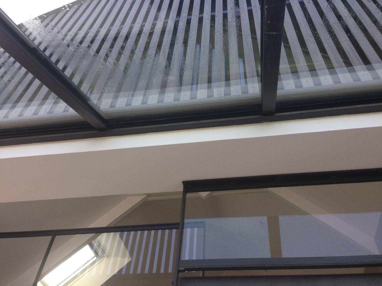 Atelier-de-bord-de-mer-à-Sarzeau-maison-toitures-ardoises-Architecte-Vannes-5