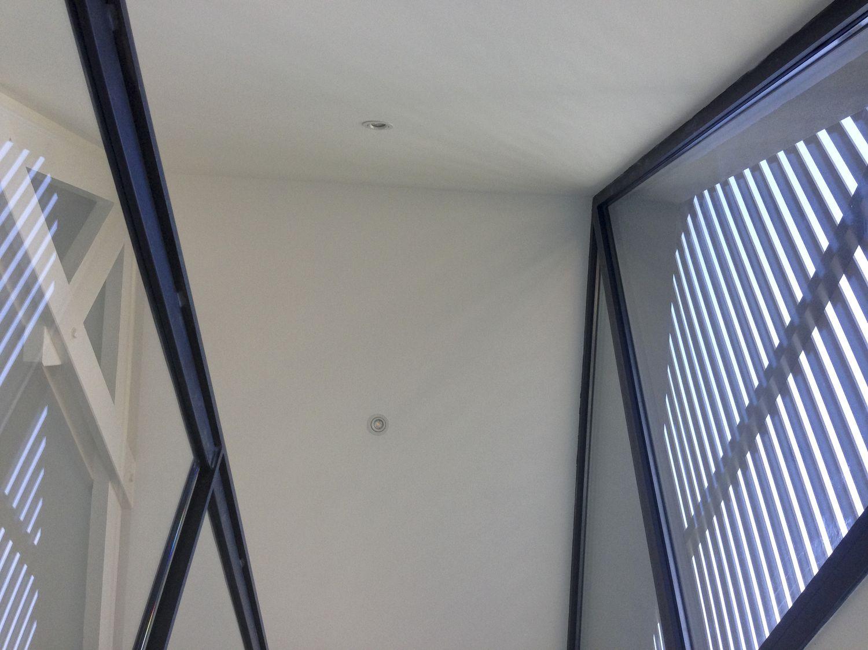 Atelier-de-bord-de-mer-à-Sarzeau-maison-toitures-ardoises-Architecte-Vannes-6