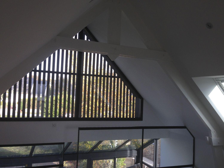 Atelier-de-bord-de-mer-à-Sarzeau-maison-toitures-ardoises-Architecte-Vannes-7