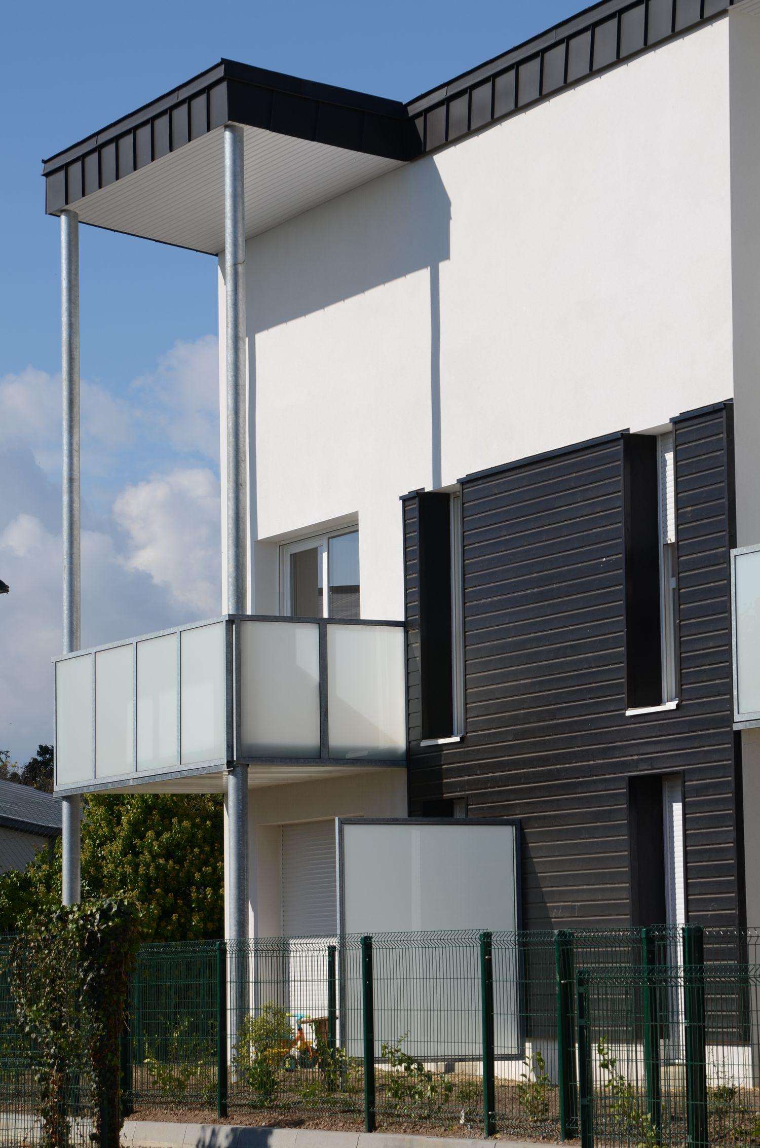 Construction-Logement-à-Séné-Morbihan-Abscisse-architecture-à-Vannes-1