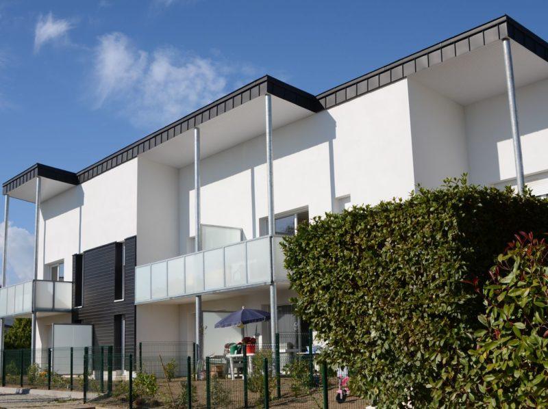 Construction-Logement-à-Séné-Morbihan-Abscisse-architecture-à-Vannes-2-800x598