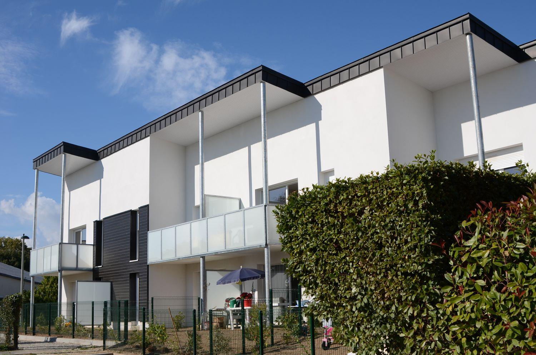 Construction-Logement-à-Séné-Morbihan-Abscisse-architecture-à-Vannes-2