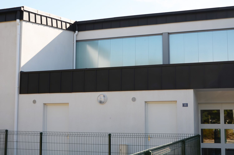 Construction-Logement-à-Séné-Morbihan-Abscisse-architecture-à-Vannes-3