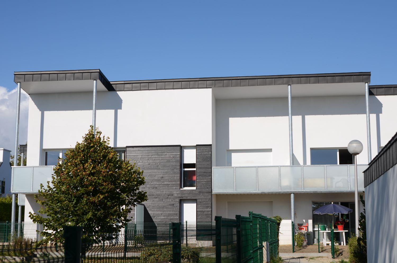 Construction-Logement-à-Séné-Morbihan-Abscisse-architecture-à-Vannes-4