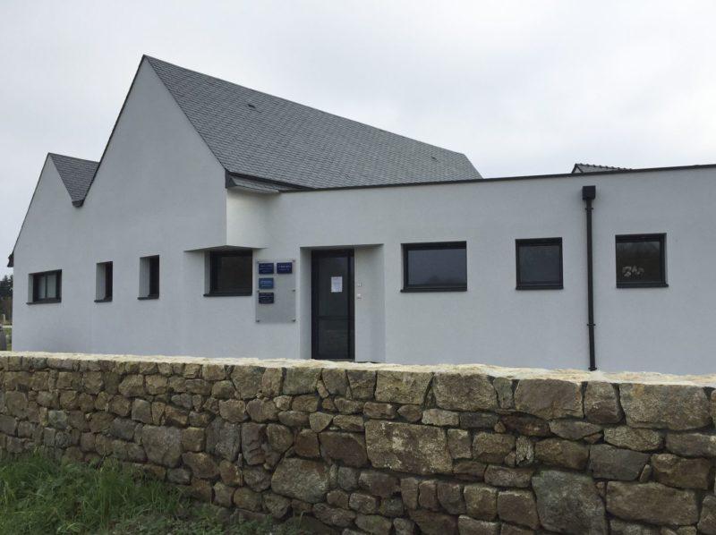 Construction-cabinet-Kinesitherapeute-La-Trinité-sur-Mer-Architecte-Vannes-1-800x598