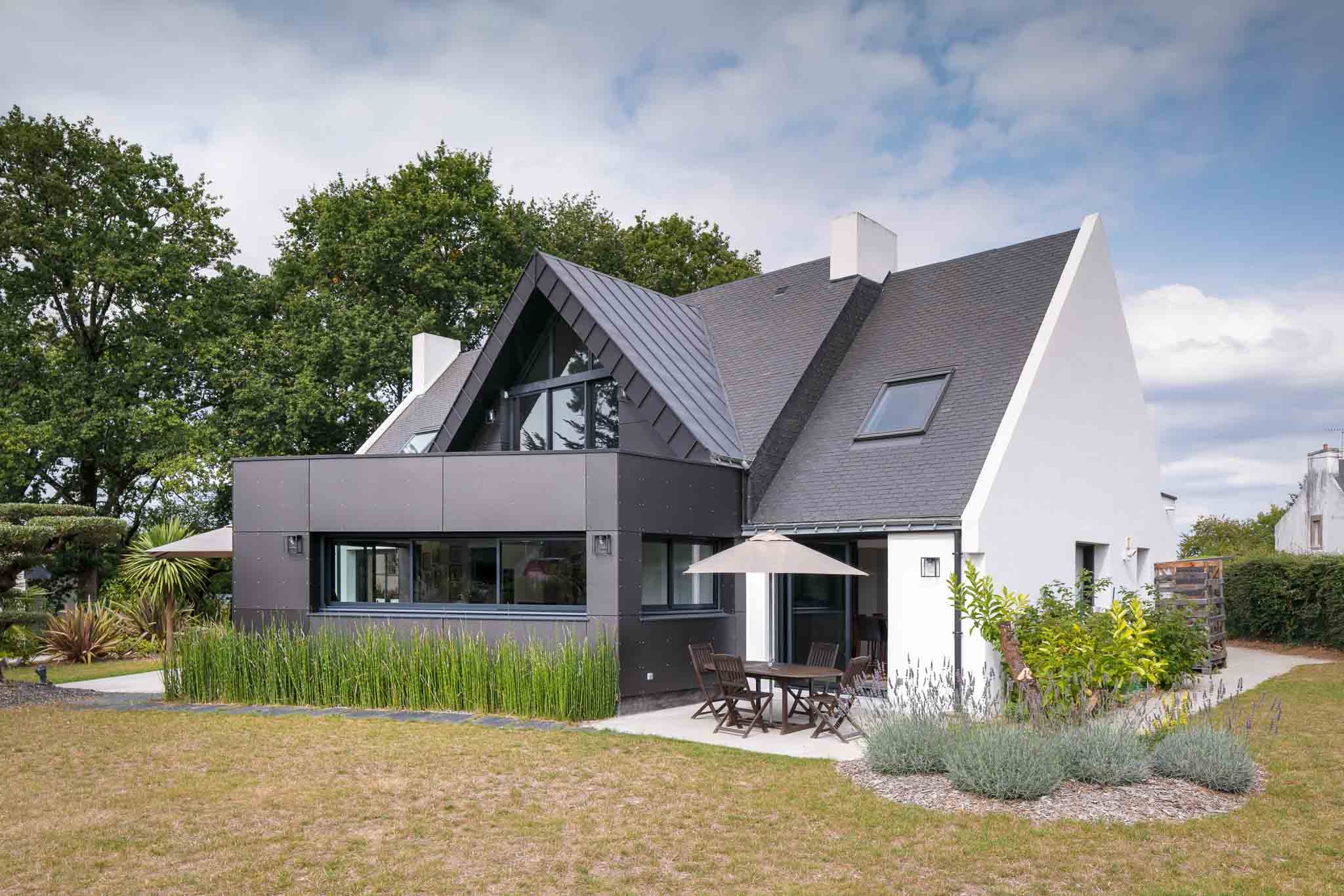 EXTENSION-RELOOKING-1