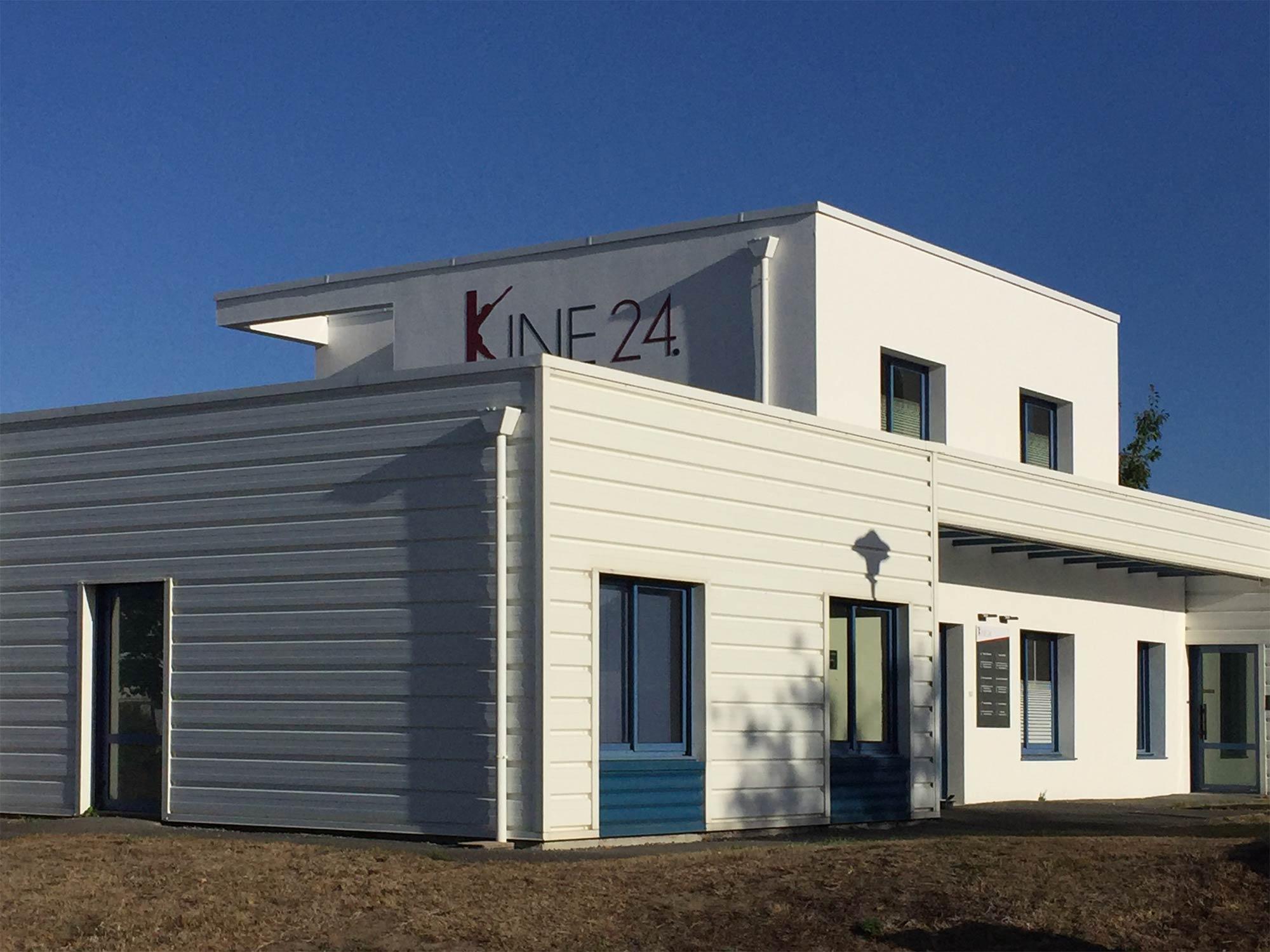 Extension-cabinet-de-Kinésithéarapie-Vannes