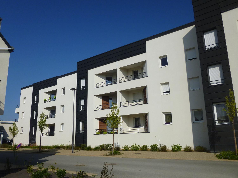Extension-de-Bourg-Logement-à-Surzur-Architecte-Vannes-3