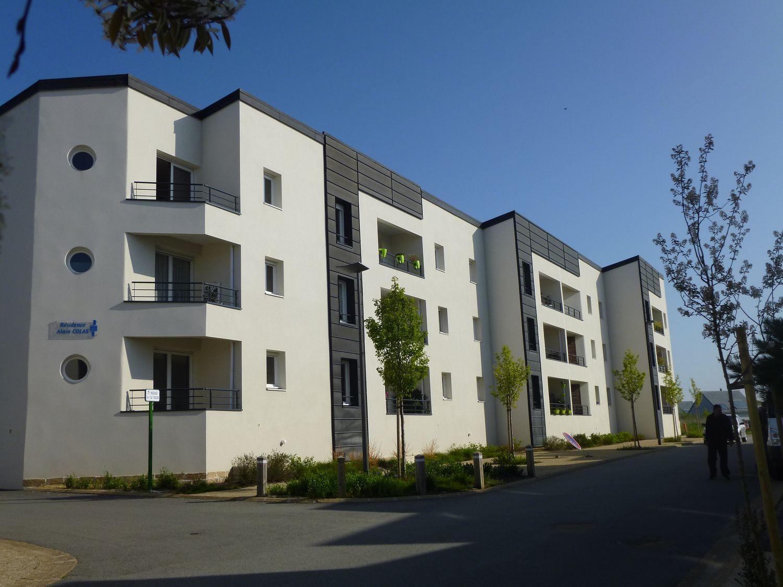 Extension-de-Bourg-Logement-à-Surzur-Architecte-Vannes-4
