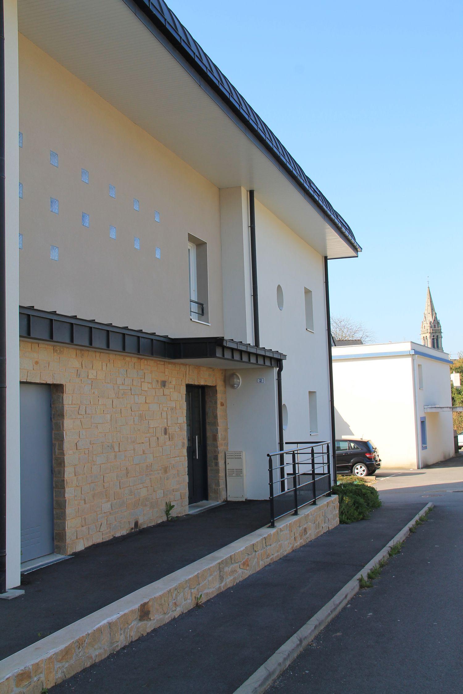 Extension-de-Bourg-Logement-à-Surzur-Architecte-Vannes-6