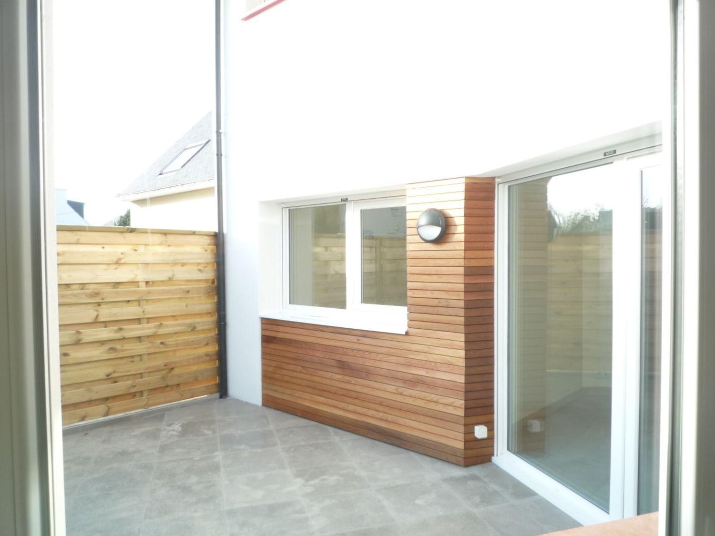 Logement-basse-consommation-à-Auray-Architecte-Vannes-2