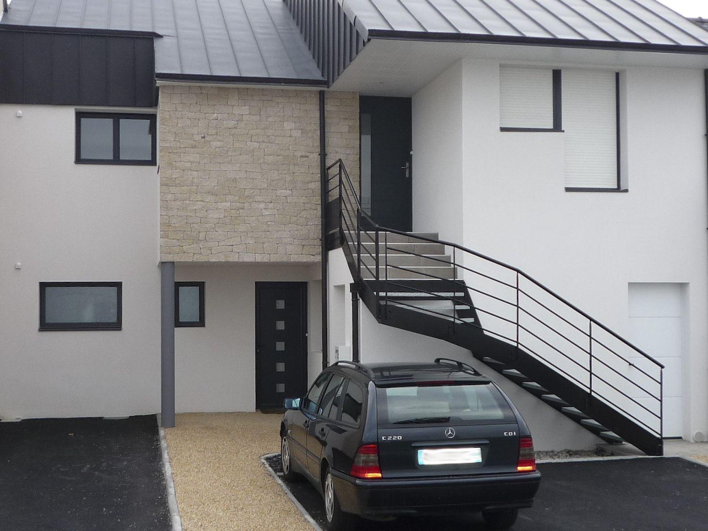 Logement-basse-consommation-à-Auray-Architecte-Vannes-4