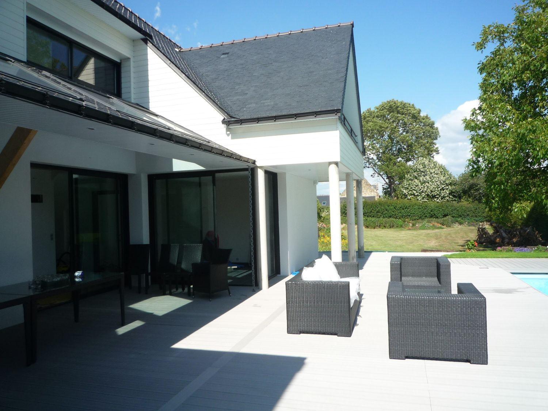 Maison-régionale-contemporaine-darchitecte-à-Belz-6