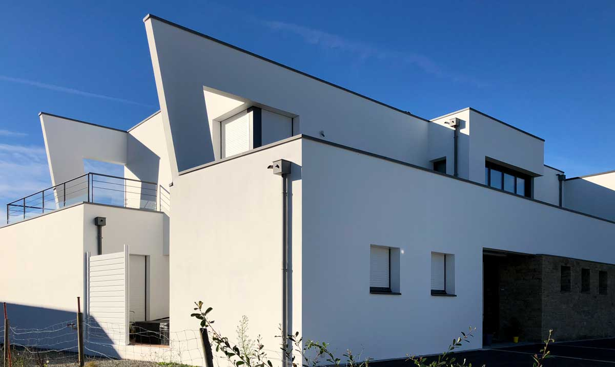 Perspective_architecture-moderne