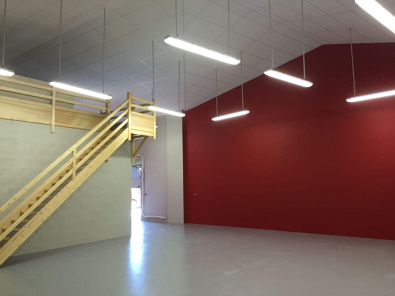 Rénovation-bâtiment-commercial-Architecte-Vannes-1