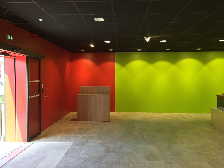 Rénovation-bâtiment-commercial-Architecte-Vannes-2