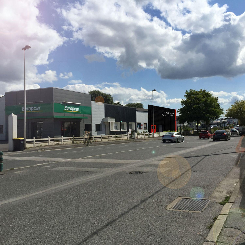 Rénovation-bâtiment-commercial-Architecte-Vannes-4