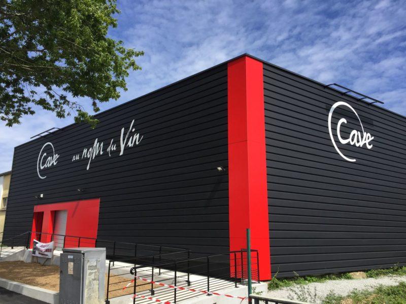 Rénovation-bâtiment-commercial-Architecte-Vannes-5-800x598