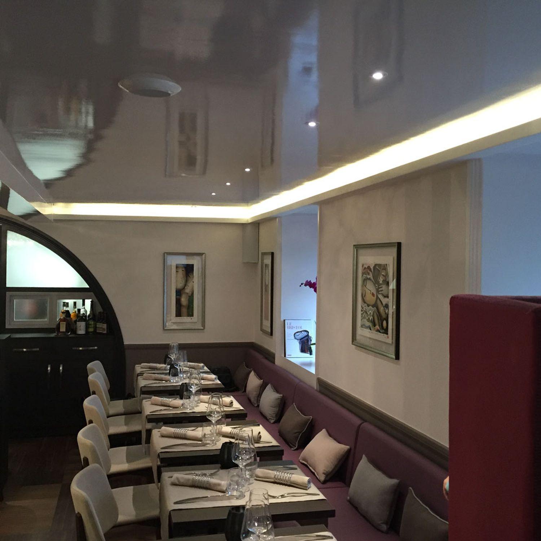 Rénovation-dun-restaurant-Architecte-Vannes-1