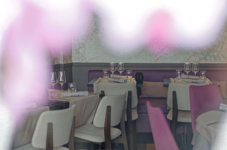 Rénovation-dun-restaurant-Architecte-Vannes-10