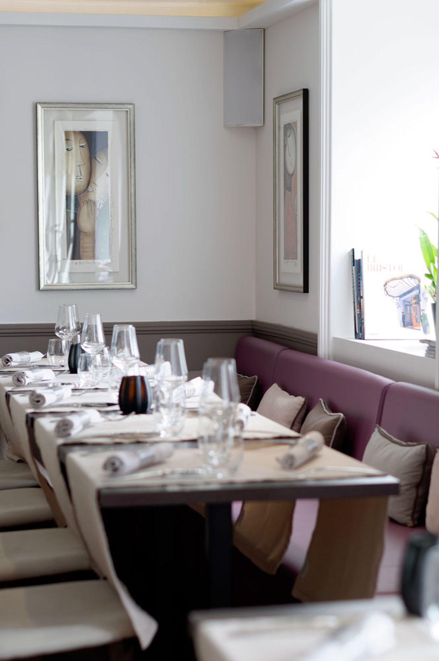 Rénovation-dun-restaurant-Architecte-Vannes-11