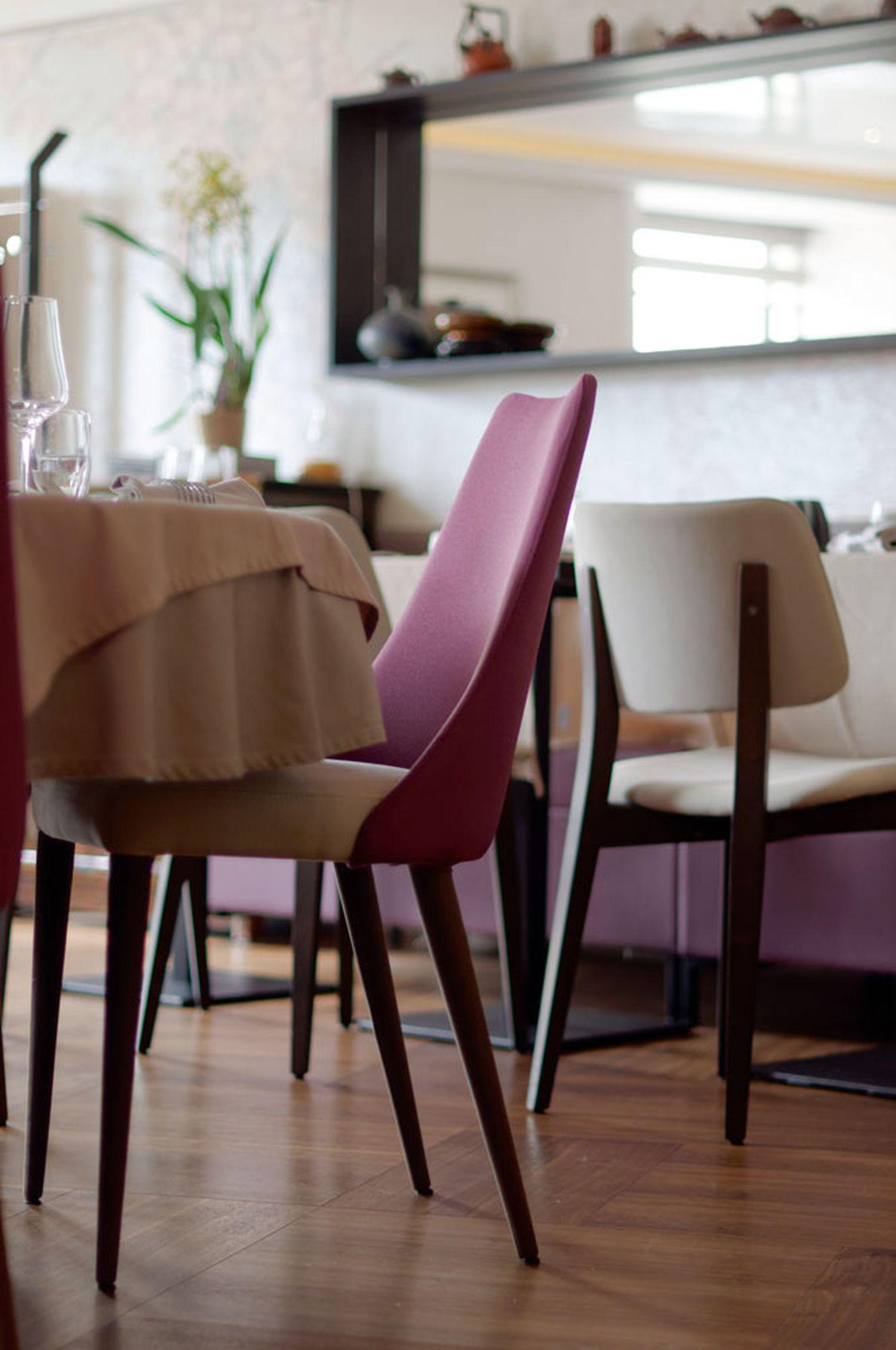 Rénovation-dun-restaurant-Architecte-Vannes-14