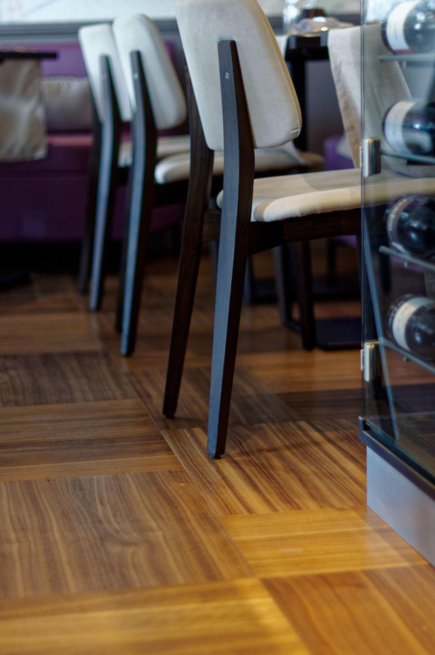 Rénovation-dun-restaurant-Architecte-Vannes-15