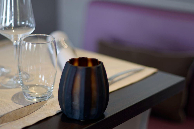 Rénovation-dun-restaurant-Architecte-Vannes-16