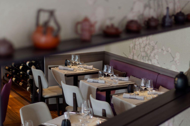 Rénovation-dun-restaurant-Architecte-Vannes-18
