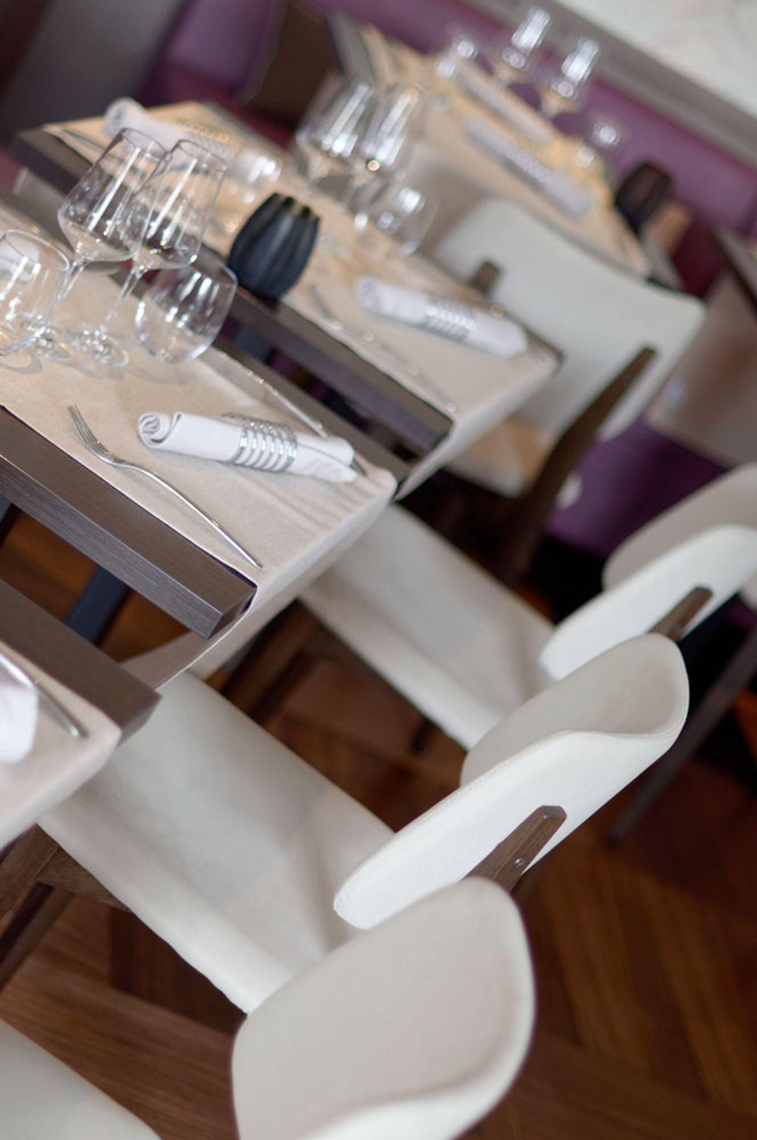 Rénovation-dun-restaurant-Architecte-Vannes-19