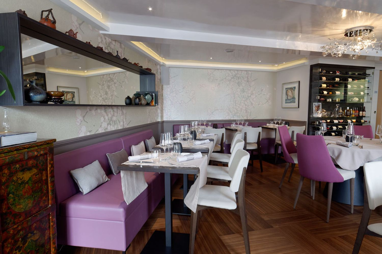 Rénovation-dun-restaurant-Architecte-Vannes-2