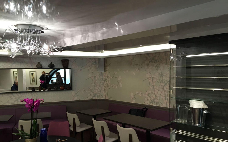 Rénovation-dun-restaurant-Architecte-Vannes-20
