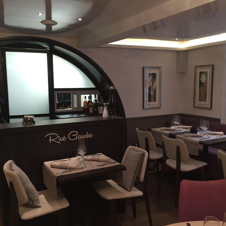 Rénovation-dun-restaurant-Architecte-Vannes-21