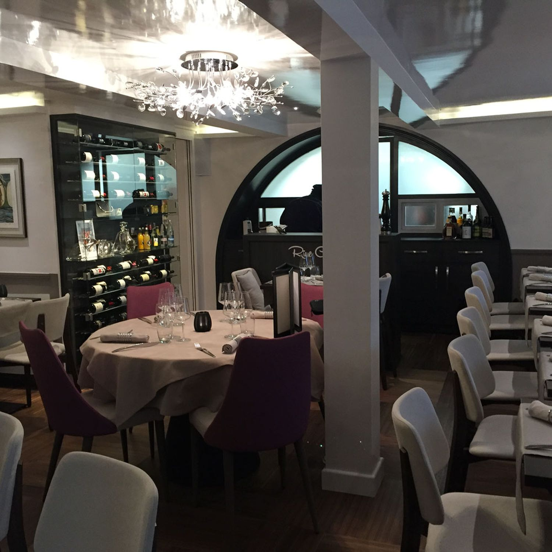 Rénovation-dun-restaurant-Architecte-Vannes-22