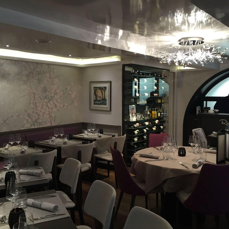 Rénovation-dun-restaurant-Architecte-Vannes-23