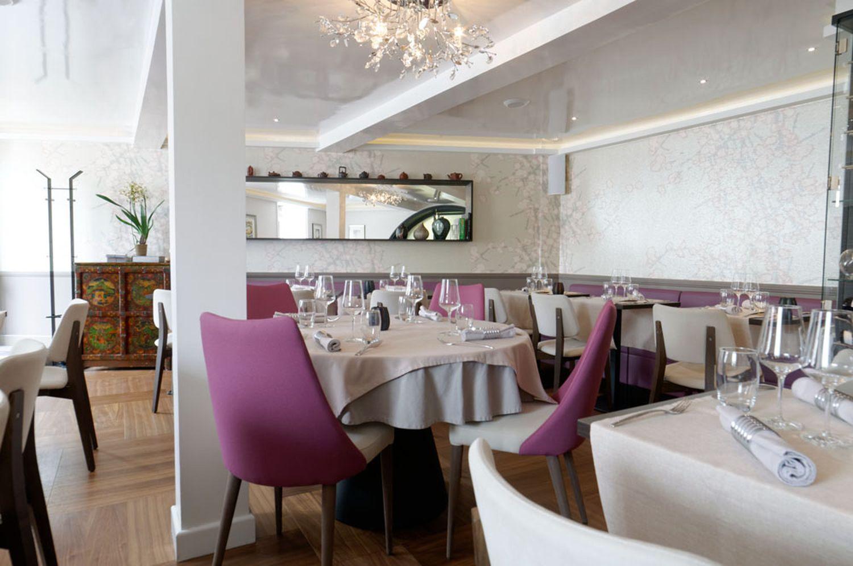 Rénovation-dun-restaurant-Architecte-Vannes-3